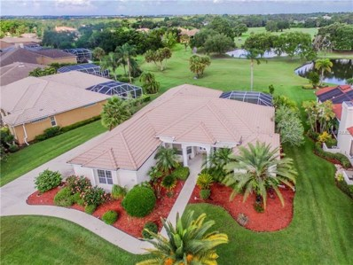 2405 Little Country Road, Parrish, FL 34219 - MLS#: A4414990