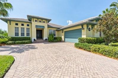 902 Riverscape Street, Bradenton, FL 34208 - #: A4415009