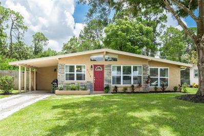 3718 Prado Drive, Sarasota, FL 34235 - MLS#: A4415017
