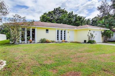 4546 Cronin Drive, Sarasota, FL 34232 - MLS#: A4415032