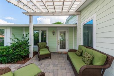 654 Sandy Nook Street, Sarasota, FL 34242 - MLS#: A4415047