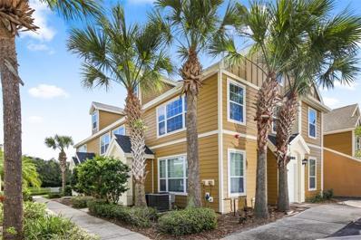 5651 Bidwell Parkway UNIT 205, Sarasota, FL 34233 - MLS#: A4415050