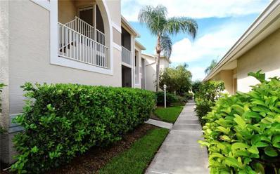 4649 Chapel Hill Drive UNIT 2821, Sarasota, FL 34238 - #: A4415064