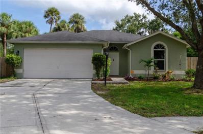 6901 44TH Court E, Sarasota, FL 34243 - MLS#: A4415065