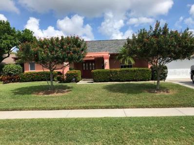 4319 Pro Am Avenue E, Bradenton, FL 34203 - MLS#: A4415074