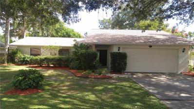 4772 Ringwood Meadow, Sarasota, FL 34235 - MLS#: A4415089