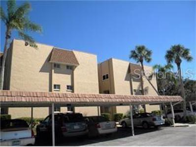 1330 Glen Oaks Drive E UNIT 164 D, Sarasota, FL 34232 - MLS#: A4415090