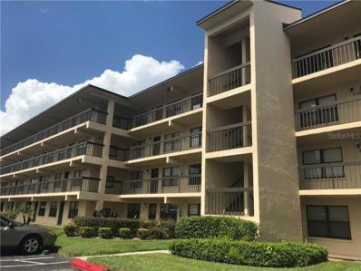 635 W 30TH Avenue UNIT F408, Bradenton, FL 34205 - MLS#: A4415113
