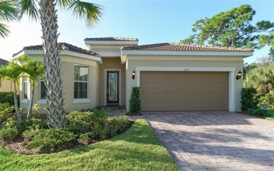 6192 Abaco Drive, Sarasota, FL 34238 - #: A4415151