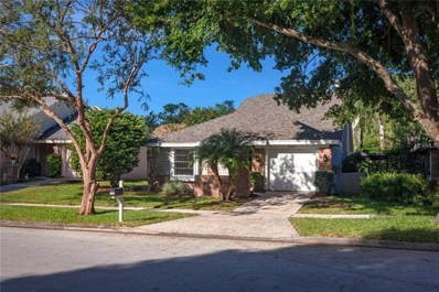 3000 Bridgehampton Lane, Orlando, FL 32812 - MLS#: A4415152