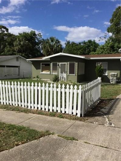1539 29TH Street, Sarasota, FL 34234 - #: A4415155