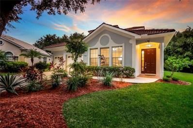 7007 Gosling Terrace, Bradenton, FL 34203 - MLS#: A4415160