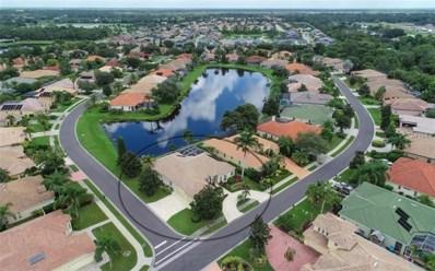 7556 Palmer Glen Circle, Sarasota, FL 34240 - MLS#: A4415170