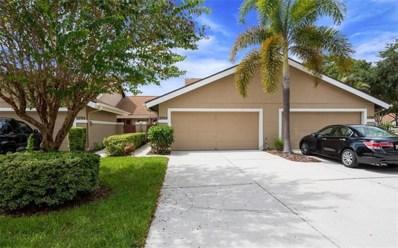 5704 Monte Rosso Road, Sarasota, FL 34243 - MLS#: A4415172