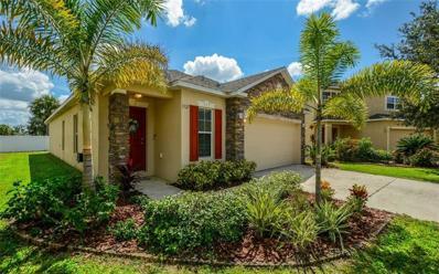 3327 97TH Lane E, Palmetto, FL 34221 - MLS#: A4415174