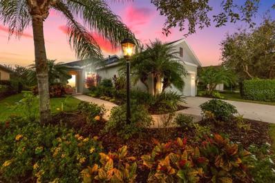11336 White Rock Terrace, Bradenton, FL 34211 - MLS#: A4415175