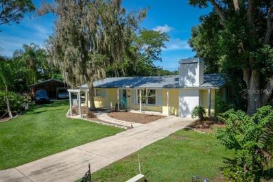 4055 Prado Drive, Sarasota, FL 34235 - MLS#: A4415181