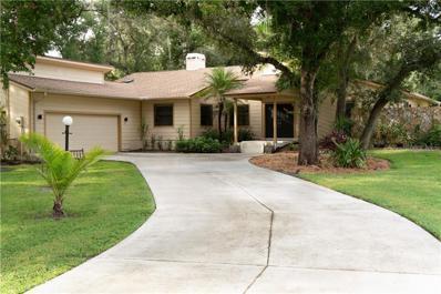 927 Sirus Trail, Sarasota, FL 34232 - MLS#: A4415185