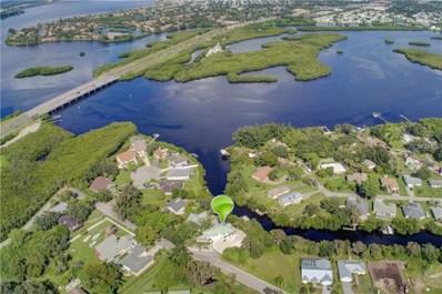 709 Hubbel Road, Bradenton, FL 34208 - MLS#: A4415188