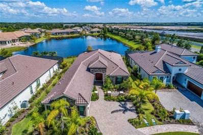 7719 Sudbury Glen, Bradenton, FL 34202 - MLS#: A4415201