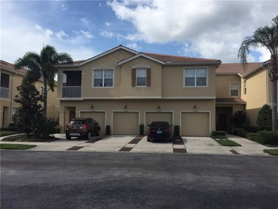 3688 Parkridge Circle UNIT 27-201, Sarasota, FL 34243 - #: A4415207
