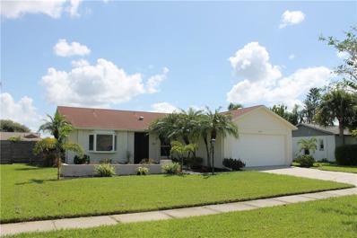 6947 Easton Court, Sarasota, FL 34238 - #: A4415219