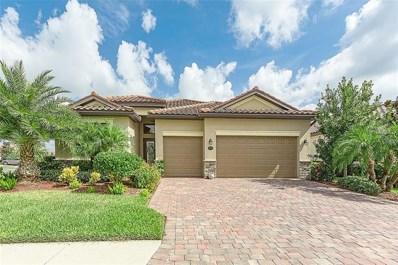 6725 Wild Lake Terrace, Bradenton, FL 34212 - MLS#: A4415223