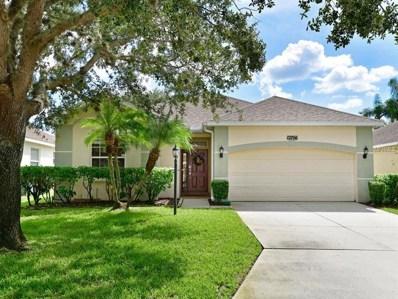 12706 Rockrose Glen, Lakewood Ranch, FL 34202 - MLS#: A4415228