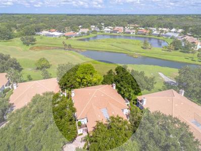 3980 Chatsworth Greene UNIT 36, Sarasota, FL 34235 - MLS#: A4415235