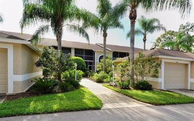 5360 Hyland Hills Avenue UNIT 2625, Sarasota, FL 34241 - #: A4415269
