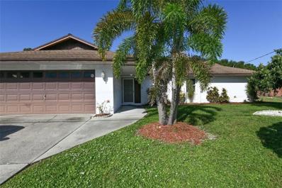 4324 Sawyer Road, Sarasota, FL 34233 - MLS#: A4415274