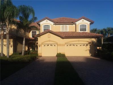 8269 Miramar Way UNIT 204, Lakewood Ranch, FL 34202 - MLS#: A4415280