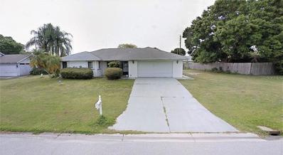 2100 S Brink Avenue, Sarasota, FL 34239 - MLS#: A4415283