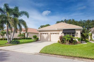 6120 Aviary Court, Bradenton, FL 34203 - MLS#: A4415284