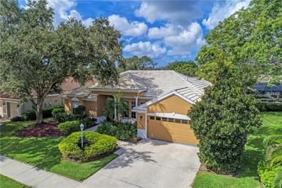 4744 Old Stone Road, Sarasota, FL 34233 - #: A4415290