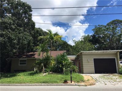 4225 Swift Road, Sarasota, FL 34231 - MLS#: A4415303