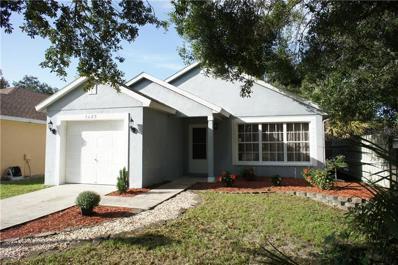 3485 Gocio Road, Sarasota, FL 34235 - MLS#: A4415306