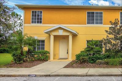 12980 Coyote Lane, Venice, FL 34292 - MLS#: A4415324