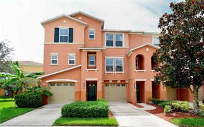 8668 Majestic Elm Court, Lakewood Ranch, FL 34202 - MLS#: A4415330