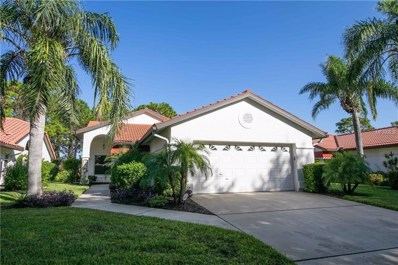 4931 Summertree Road, Venice, FL 34293 - MLS#: A4415332