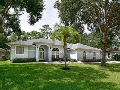 8040 Desoto Woods Drive, Sarasota, FL 34243 - MLS#: A4415336