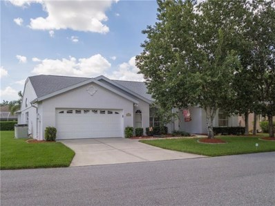 5936 Java Plum Lane, Bradenton, FL 34203 - MLS#: A4415380