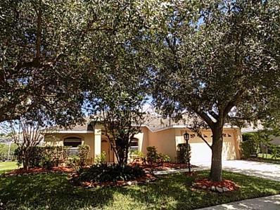 10706 Old Grove Circle, Bradenton, FL 34212 - MLS#: A4415388