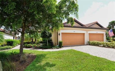 5882 Cavano Drive, Sarasota, FL 34231 - #: A4415399