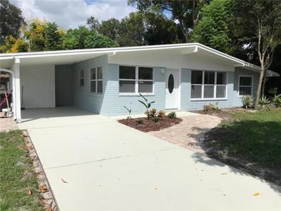 3743 Nogales Drive Drive, Sarasota, FL 34235 - MLS#: A4415415