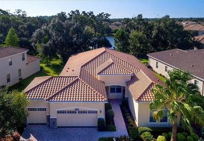 5611 Rock Dove Drive, Sarasota, FL 34241 - MLS#: A4415425