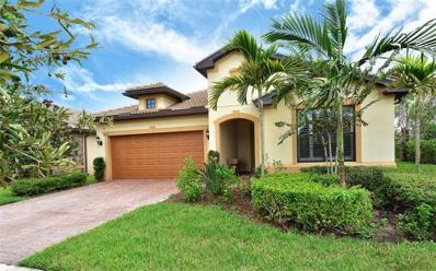 11229 Sandhill Preserve Drive, Sarasota, FL 34238 - MLS#: A4415434
