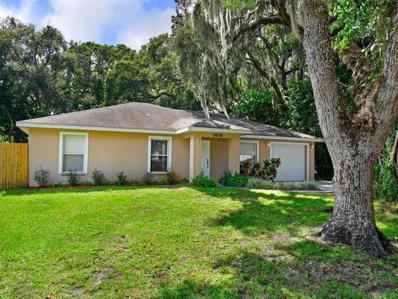 1616 3RD Avenue E, Bradenton, FL 34208 - MLS#: A4415436