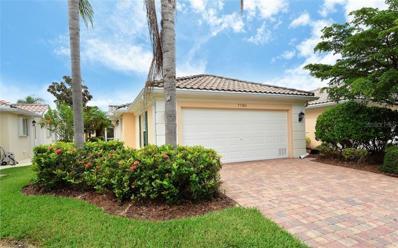7790 Camminare Drive, Sarasota, FL 34238 - #: A4415444
