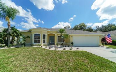 7439 39TH Court E, Sarasota, FL 34243 - MLS#: A4415461